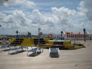 Carnival Cruise April 11-15 2013 039