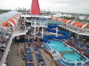 Carnival Cruise April 11-15 2013 042